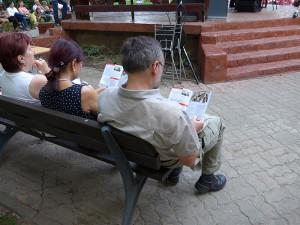25.08.2015 Bazilescu