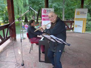 27.08.2015 Bazilescu